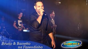 Foto Farra, Pinga e Foguete - A Festa com Bruno & Barretto 27