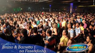 Foto Farra, Pinga e Foguete - A Festa com Bruno & Barretto 30