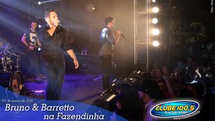 Foto Farra, Pinga e Foguete - A Festa com Bruno & Barretto 32
