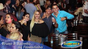 Foto Farra, Pinga e Foguete - A Festa com Bruno & Barretto 36
