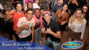 Foto Farra, Pinga e Foguete - A Festa com Bruno & Barretto 39