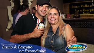 Foto Farra, Pinga e Foguete - A Festa com Bruno & Barretto 42