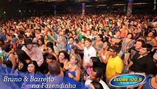 Foto Farra, Pinga e Foguete - A Festa com Bruno & Barretto 47