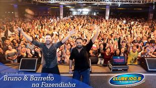 Foto Farra, Pinga e Foguete - A Festa com Bruno & Barretto 48