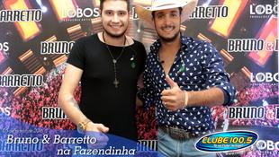 Foto Farra, Pinga e Foguete - A Festa com Bruno & Barretto 50