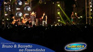 Foto Farra, Pinga e Foguete - A Festa com Bruno & Barretto 56