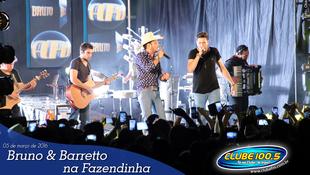 Foto Farra, Pinga e Foguete - A Festa com Bruno & Barretto 57