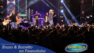 Foto Farra, Pinga e Foguete - A Festa com Bruno & Barretto 60