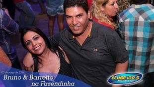 Foto Farra, Pinga e Foguete - A Festa com Bruno & Barretto 63