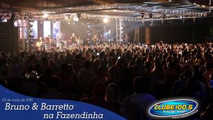 Foto Farra, Pinga e Foguete - A Festa com Bruno & Barretto 65
