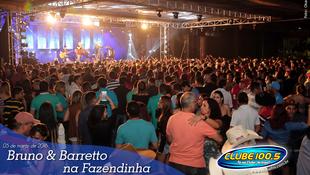 Foto Farra, Pinga e Foguete - A Festa com Bruno & Barretto 66