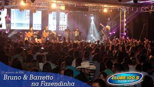 Foto Farra, Pinga e Foguete - A Festa com Bruno & Barretto 67