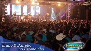 Foto Farra, Pinga e Foguete - A Festa com Bruno & Barretto 69