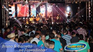 Foto Farra, Pinga e Foguete - A Festa com Bruno & Barretto 71