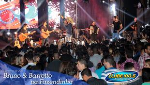 Foto Farra, Pinga e Foguete - A Festa com Bruno & Barretto 72