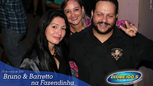 Foto Farra, Pinga e Foguete - A Festa com Bruno & Barretto 74