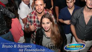 Foto Farra, Pinga e Foguete - A Festa com Bruno & Barretto 81