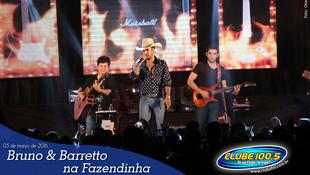 Foto Farra, Pinga e Foguete - A Festa com Bruno & Barretto 84