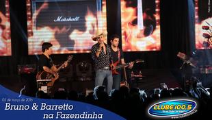 Foto Farra, Pinga e Foguete - A Festa com Bruno & Barretto 87