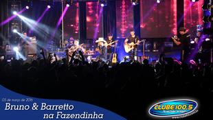 Foto Farra, Pinga e Foguete - A Festa com Bruno & Barretto 91