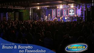 Foto Farra, Pinga e Foguete - A Festa com Bruno & Barretto 93