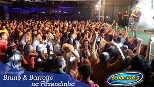 Foto Farra, Pinga e Foguete - A Festa com Bruno & Barretto 94