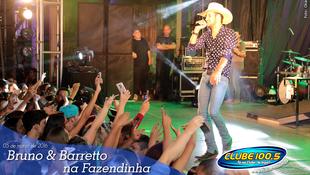 Foto Farra, Pinga e Foguete - A Festa com Bruno & Barretto 95