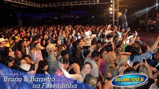 Foto Farra, Pinga e Foguete - A Festa com Bruno & Barretto 98