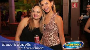 Foto Farra, Pinga e Foguete - A Festa com Bruno & Barretto 108