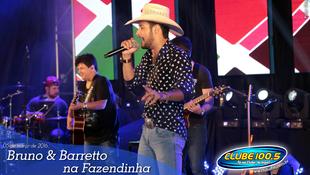 Foto Farra, Pinga e Foguete - A Festa com Bruno & Barretto 110