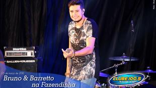 Foto Farra, Pinga e Foguete - A Festa com Bruno & Barretto 113