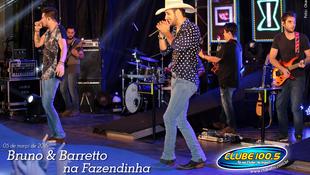 Foto Farra, Pinga e Foguete - A Festa com Bruno & Barretto 116