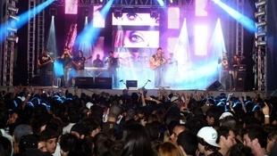 Foto Jorge & Mateus na Abasc 16