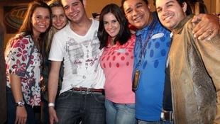Foto Jorge & Mateus na Abasc 20