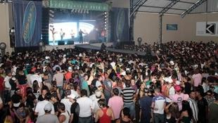 Foto 13 Anos de Clube FM São Carlos 9