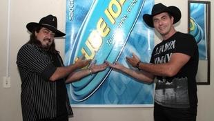 Foto 13 Anos de Clube FM São Carlos 12