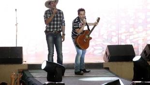 Foto 13 Anos de Clube FM São Carlos 17