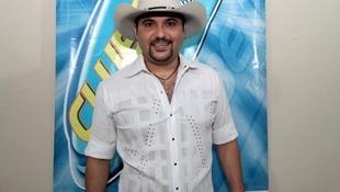 Foto 13 Anos de Clube FM São Carlos 21