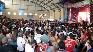 Foto 13 Anos de Clube FM São Carlos 27