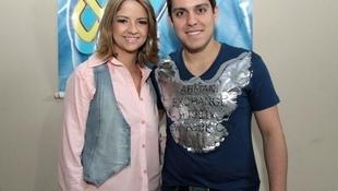 Foto 13 Anos de Clube FM São Carlos 41