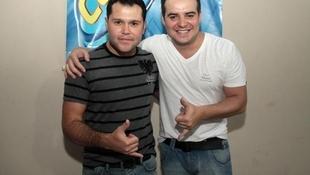 Foto 13 Anos de Clube FM São Carlos 44