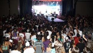 Foto 13 Anos de Clube FM São Carlos 52