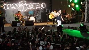 Foto 13 Anos de Clube FM São Carlos 61