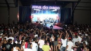 Foto 13 Anos de Clube FM São Carlos 71