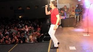 Foto 13 Anos de Clube FM São Carlos 74