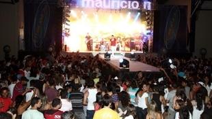 Foto 13 Anos de Clube FM São Carlos 77