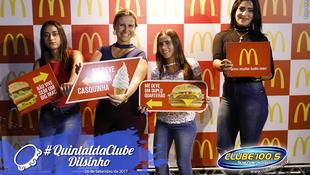 Foto Quintal da Clube com Dilsinho 134
