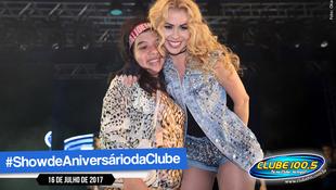 Foto Show de Aniversário da Clube 2017 45
