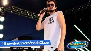 Foto Show de Aniversário da Clube 2017 102