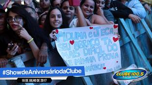 Foto Show de Aniversário da Clube 2017 119